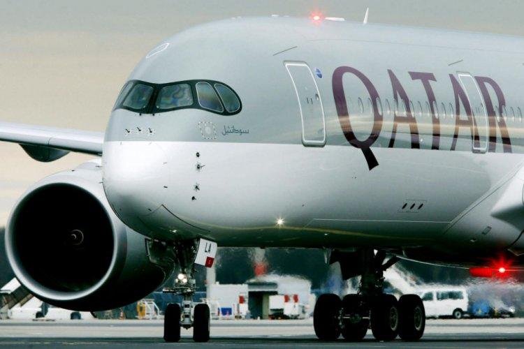 Qatar Airways Wins Six TripAdvisor Travellers' Choice Airline Awards 2019