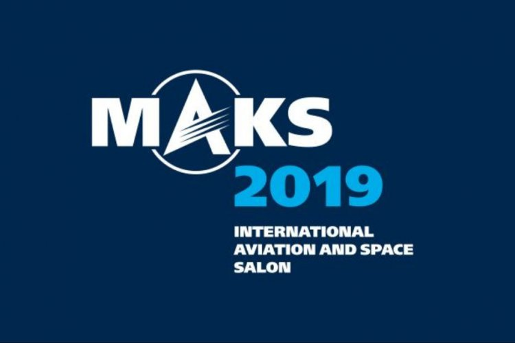 3 Civil Rotorcrafts of Russian Helicopters be a Highlight at MAKS 2019