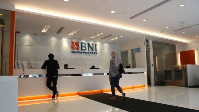 OJK Minta Bank Siapkan Ganti Rugi Buntut Dari Oknum Bank BUMN Palsukan Bilyet Deposito Rp 45 Miliar