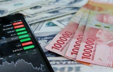 Gaji Rp. 5 juta per Bulan, Segini Besaran Pajaknya Berdasarkan UU HPP